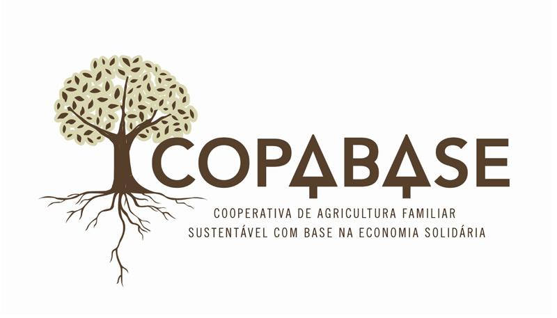 Logo Cooperativa Copabase
