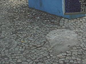 leixeira_3